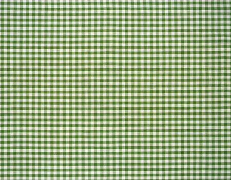 gingham: Gingham Check