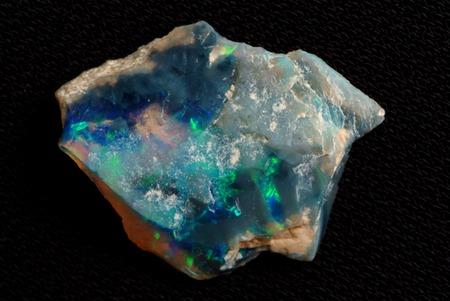 opal: Opal