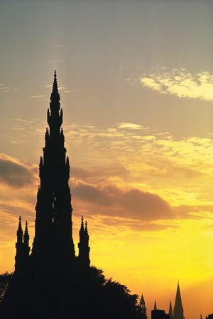 scot: Scot Memorial