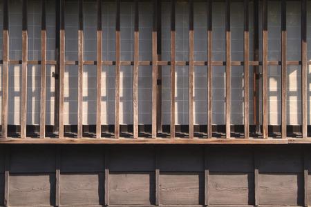 lattice window: Lattice Window