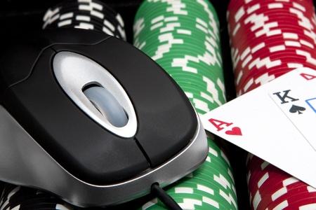 texas hold em: Texas Holdem en l�nea