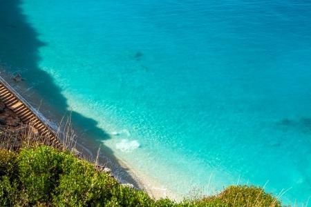 ionio: Porto Katsiki - Lefkada (Greece)