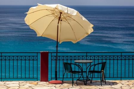 Blue Luxury Beach Hotel photo