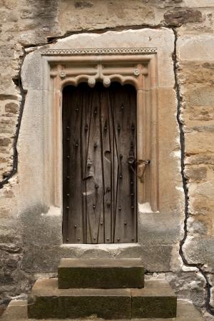 recluse: Dragomirna Monastery, Romania Stock Photo