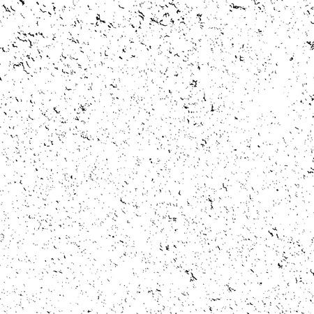 grunge texture on white blackground