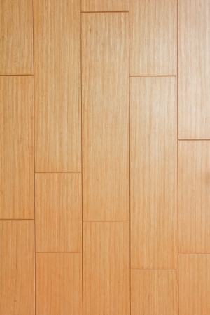thai tradition pattern of wood design  photo