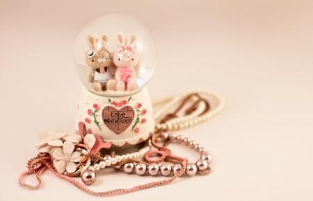 heart shaped stuff: old stuff