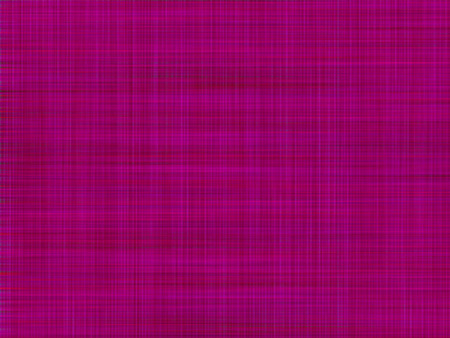 amaranthine: pink and red color  Texture Background