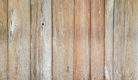 Vieux bois texture de fond Banque d'images - 53726911