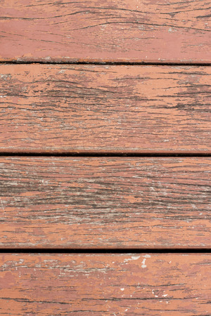 old wood floor: Old wood floor texture Stock Photo