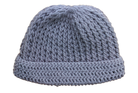 knitten: Hats Knitting Handmade