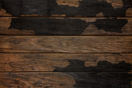 old old wood texture Stock Photo - 8861385