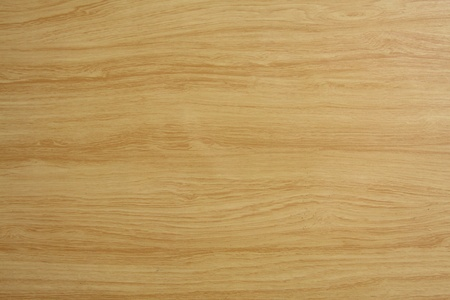 wood texture background. Stock Photo - 11222348
