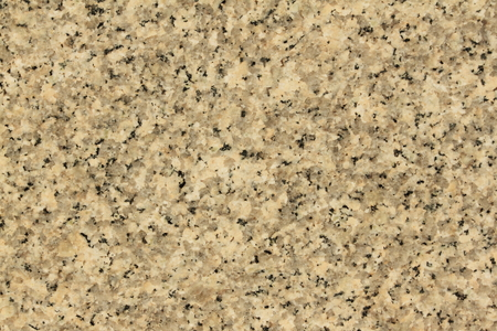 polished granite: polished granite stone floor grain texture close up