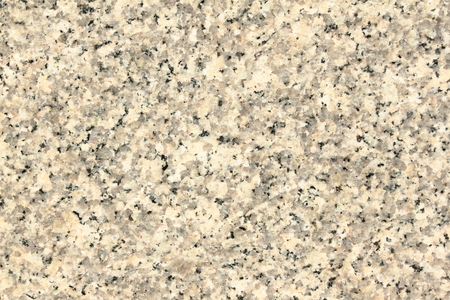 polished granite: polished granite, marble stone floor show black and white grain texture