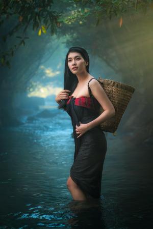 Sexy asian women pics