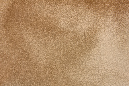 cracklier: leather texture background  Stock Photo