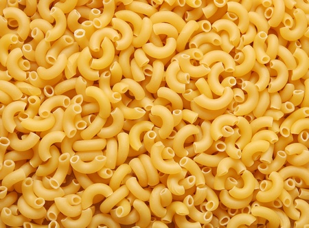 Macaroni  photo