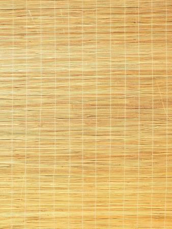 Bamboo Blind Stock Photo - 17902680