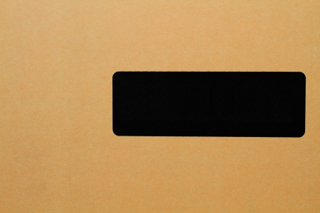 Cardboard background Stock Photo - 21830410