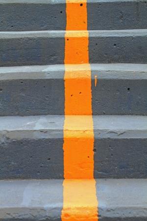 overpass: Overpass stairs