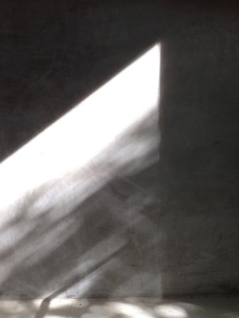 texture: Wall concrete Stock Photo