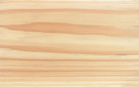 softwood: Wood Background Texture