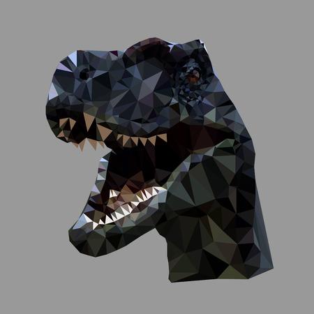 raptor: Raptor Dinosaur