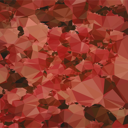 multi colored: Red Backgrounds Abstract Pattern Striped Multi Colored Stock Photo