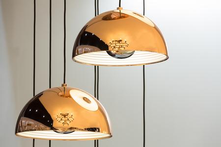 Moderne lampen kaufen finden sie ihre moderne lampe bei lumidora