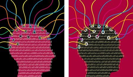 cyberpunk: Wired in