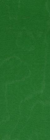 panty hose: Colorful Panty hose Texture used like background