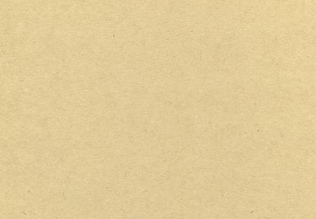scan paper: carton paper scan