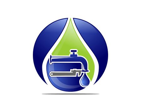 Water plumbing services