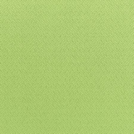 緑織りのテクスチャーと背景
