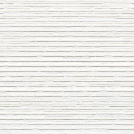 モダンな白いタイル背景やテクスチャ