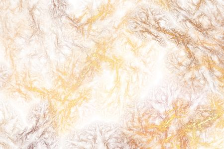 rumple: abstract fractal background resembling crumpled fabric with wrinkles
