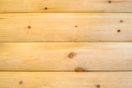 fresh unpainted wooden boards, a seamless background photo