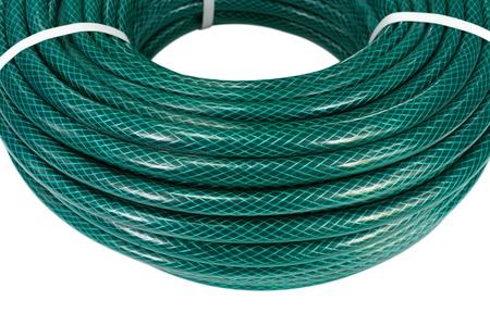 household goods: household goods - a reinforced long water hose
