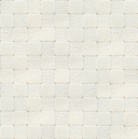 white carpet texture