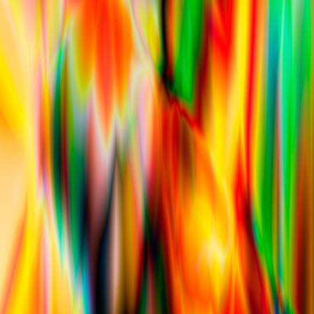 abstract bright background of glowing colorful texture