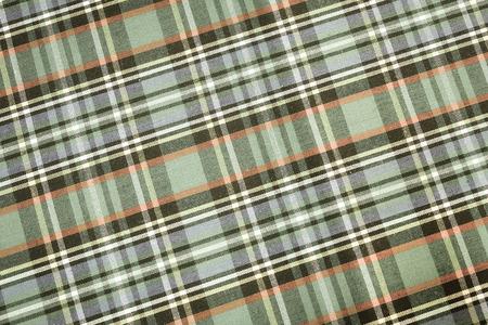 scott: Scott pattern style Stock Photo