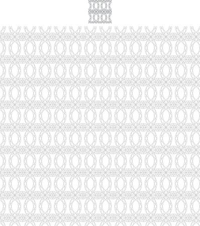 Seamless pattern background Stock Vector - 19934973