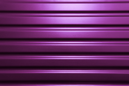 purple metal: Futuristic Purple metal texture for background or template Stock Photo