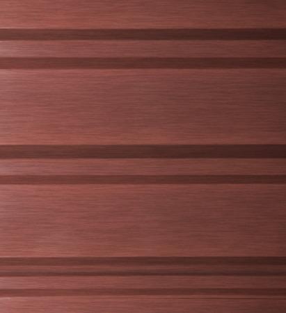 red metallic: Red metallic background