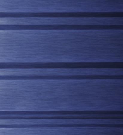 blue metallic background: Blue metallic background wallpaper