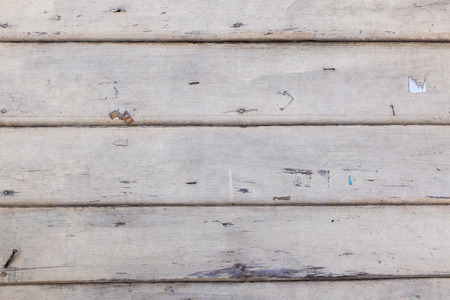 distressed background: Grunge wooden wall background