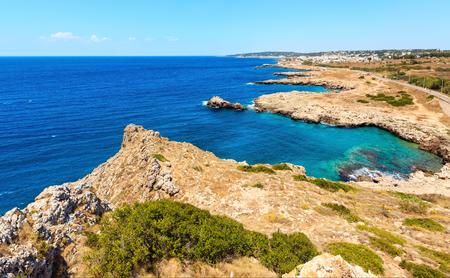 https://us.123rf.com/450wm/wildman/wildman1711/wildman171100431/90683427-picturesque-ionian-sea-coast-near-montagna-spaccata-rock-santa-maria-al-bagno-gallipoli-salento-pugl.jpg?ver=6