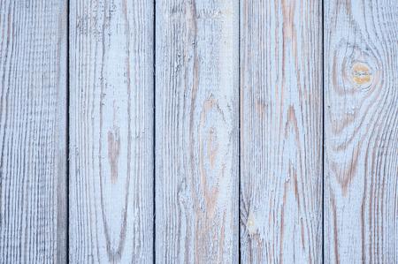 scruffy: Texture of the scruffy boards Stock Photo