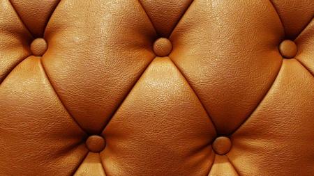 sofa texture photo